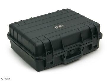 プロ・業務用仕様 CROXS 51.5×42.0×20.0 空気圧手動調整 CX-series 機材ケース CX4818 照明機材・音響機材・撮影機材・楽器機材などに
