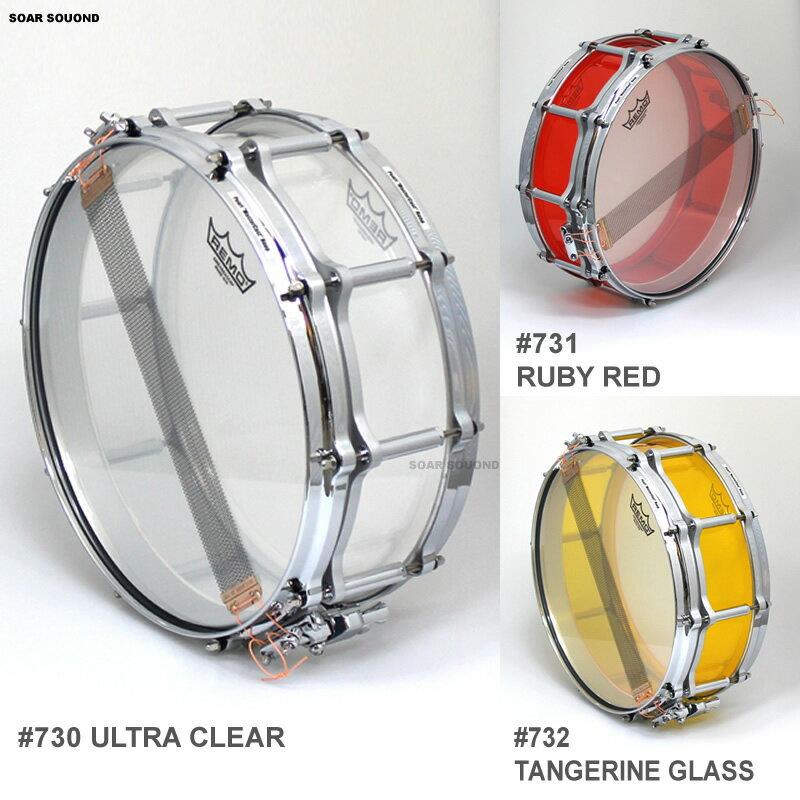 ドラム, スネア  Pearl 14 x 5.5 FCRB1450