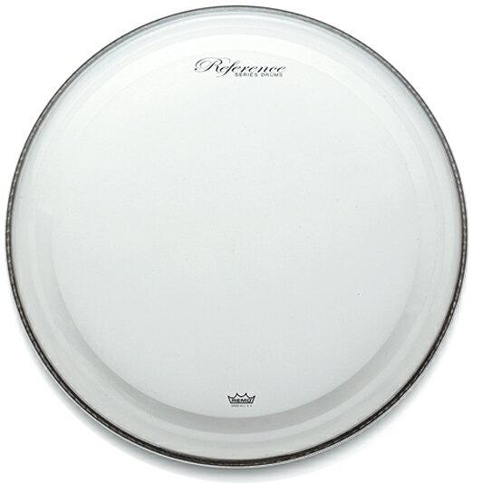 ドラム, ドラムヘッド  REMO 14 REMO STRIPED COATED BA-0114PLRF
