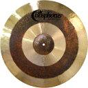 クラッシュシンバル 16 Bosphorus (ボスフォラス) / Antique Series : CRASH 16