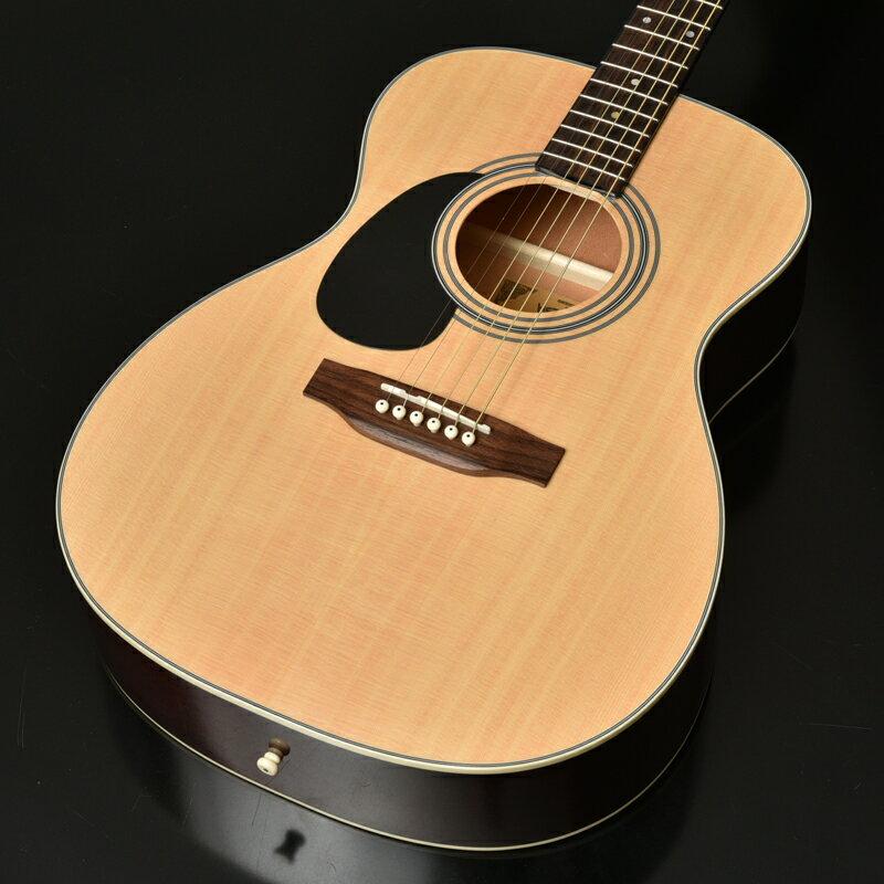 ギター, アコースティックギター Headway HF-28 LH HF28