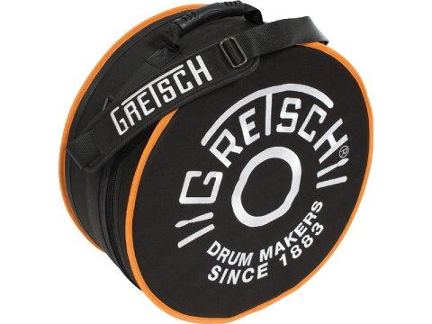 GRETSCH グレッチ 5.5x14