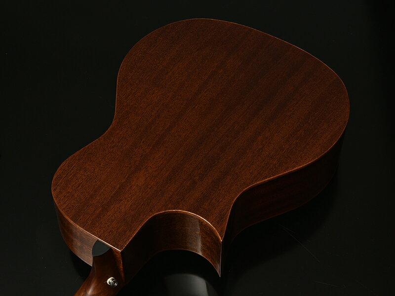 Headway ヘッドウェイ JTシリーズ  HGAF-5090SE/C アコースティックギター エレアコ カッタウェイ