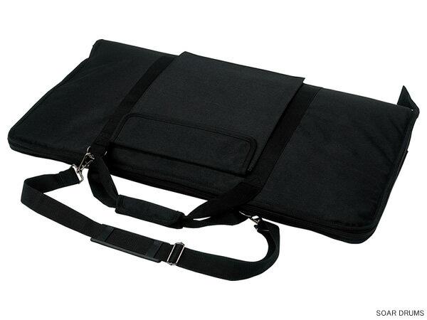 ドラムハードウェア・スタンド用バッグ/ケース CSC-45(KC)