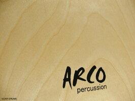 カホンSW50日本製ARCO(アルコ