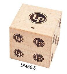 シェイカー LP460-S LP Qube (Studio) LP