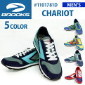�֥�å���BROOKS��󥺥���ꥪ�å�MEN'SCHARIOT���ˡ�����SNEAKERS�إ�ơ�����ǥ�HERITAGE�����ȥ륫�顼SEATTLECOLOR���˥󥰥��塼��(1101781D)