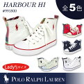 �ݥ���ե?������ɥ��POLORalphLaurenCHILDREN'S�ݥˡ��ɽ��ϥ����åȥ����Х����ˡ������졼�����å�HARBOURHI��ǥ�����(991800)