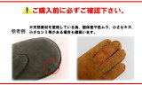 アグオーストラリアUGGAustraliaHERITAGELOGOMITTENシープスキンロゴ入りミトン手袋グローブレディース(女性用)(14046)