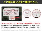 フィルソンFILSONアラスカンガイドシャツ長袖チェック無地コットンシャツメンズ(男性用)(12006)