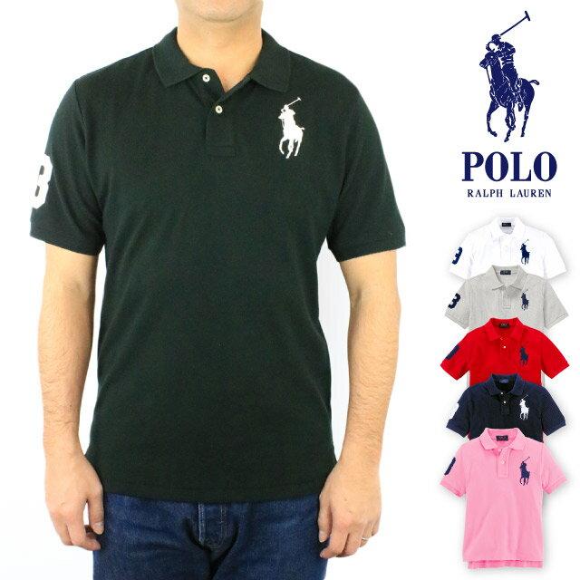 トップス, ポロシャツ  POLO Ralph Lauren BOYS (1)