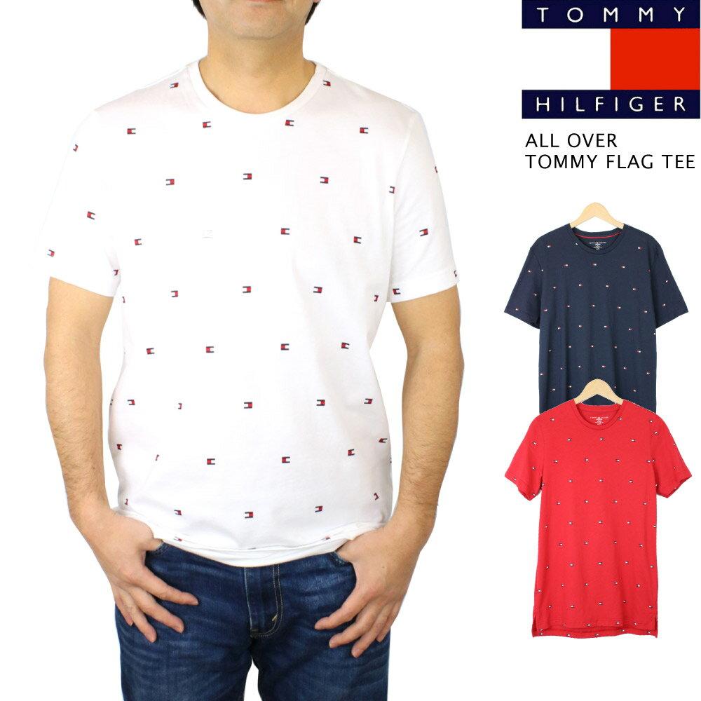 トップス, Tシャツ・カットソー  TOMMY HILFIGER T (1)