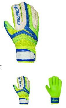ロイシュ 2017 3770135-494 セレ-サー プライム M1 GK キーパー グローブ 手袋