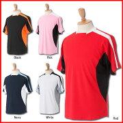 オリジナルサッカーシャツ オーダー ユニフォーム ポリエステル マーキング サッカー Tシャツ バレーボール