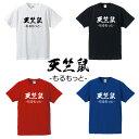 ■天竺鼠(モルモット)Tシャツ■guineapigsもるもっと、モルモット■面白Tシャツ■綿100%■サイズ S〜4L■ホワイト/ブラック/レッド/ブルー■面白いTシャツ■おもしろTシャツ■大きいサイズ■半袖