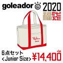 goleador/ゴレアドール SHOP限定! 2020プレ...