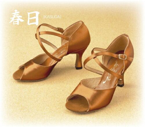 レディース靴, その他 KASUGA5cm
