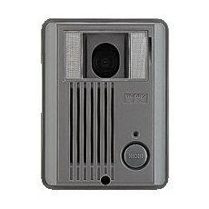 [ JB-DA ] アイホン テレビドアホン カメラ付玄関子機 [ JBDA ]