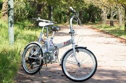 ハロウィン祭送料無料自転車折りたたみ自転車自転車折りたたみ20インチ軽量フレーム小型電動自転車折畳ダイエットスポーツアウトドアメンズレディースサーモス水筒持参で運動健康美容通勤通学レジャービジネスシンプルかっこいい02P01Oct16