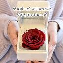 《あす楽 13時〆 / 送料無料》プロポーズ 結婚 式 記念