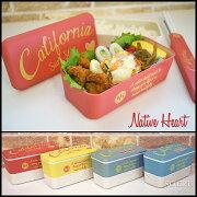 ネイティブ カーシヴ NativeHeart ボックス レディース ピクニック おしゃれ プレゼント ラッピング