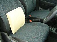 低反発プレミアード腰枕【小】替えカバー※こちらの商品はカバーのみになります。ご注意くださいませ。