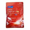 ファンケルFANCL HTCコラーゲンDX 180粒 30日分【SM】