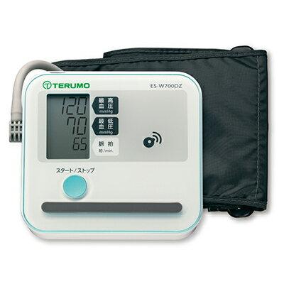 身体測定器・医療計測器, 血圧計  ES-W700DZ PT