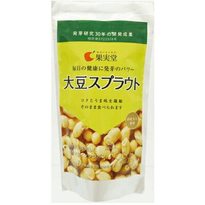 豆類, 大豆  100g