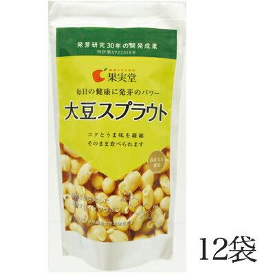 豆類, 大豆  100g12112