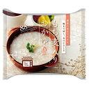 そうごう薬局 e-shopで買える「もち麦入りおかゆ250g 1食 幸南食糧【RH】【店頭受取対応商品】」の画像です。価格は142円になります。