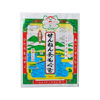 小袋入バラもぐさ 500 1袋(15g) セネファ 温熱 磁気【PT】