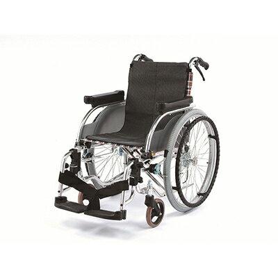 車椅子関連用品, その他  () SMS