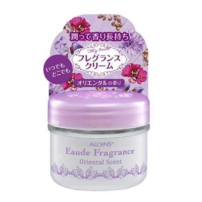 美容・コスメ・香水, 香水・フレグランス  35g PT