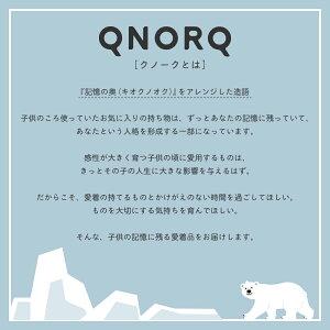 レッスンバッグスクールバッグQNORQ通学男の子女の子国産帆布日本製