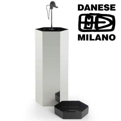【送料無料】イタリアの芸術家Bruno Munariデザイン/取り外し可能のプラスティック製トレー付属...