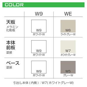 イトーキ/THINLINE(シンラインキャビネット)H700タイプ/扉型棚式/ベース付/下段用【自社便/開梱・設置付】