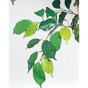 ITOKI(イトーキ)カレン(人工樹木)ニティダ/H130cm/【自社便/開梱・設置付】/【smtb-k】【w3】