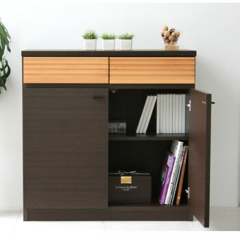 sideboard f e bestseller shop f r m bel und einrichtungen. Black Bedroom Furniture Sets. Home Design Ideas