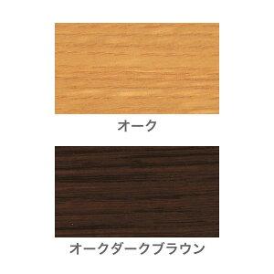役員用家具/X13シリーズ/両袖デスク/W180【自社便/開梱・設置付】