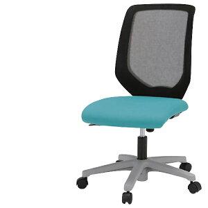 事務椅子/ イトーキ コルトチェア /肘なし/樹脂脚 【 イトーキ 椅子 チェア オフィスチェア コルトチェア リクライニング オフィスチェアー 勝ち組 】