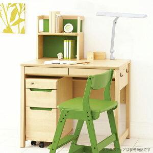 ●イトーキ直営店/北欧家具テイストが人気の学習机。リビングにも置けるコンパクトサイズです。...