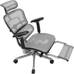 送料無料!ergohyman 椅子 イス いす ロッキング パソコンチェアー PCチェアーエルゴヒューマン...