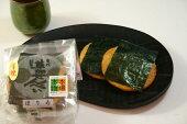 草加煎餅/草加せんべい/sknoriv1