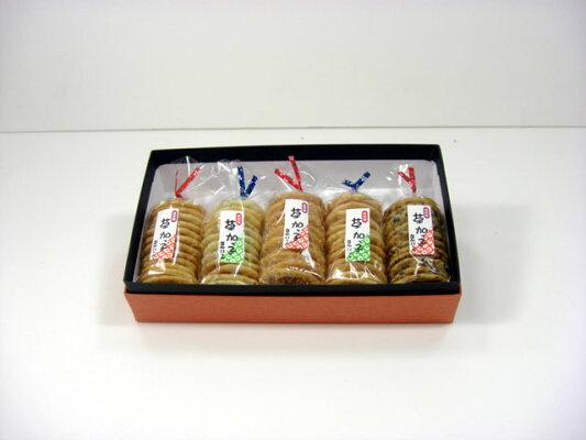 草加せんべい/草加煎餅/so06v1