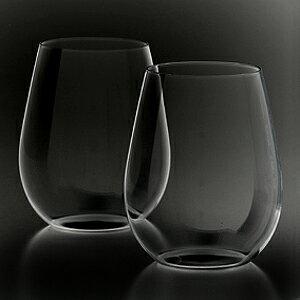 うすはり葡萄酒器ボルドー2ケセット