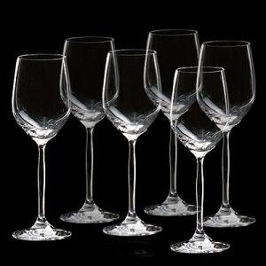 30%OFFシェリール白ワイン6ケセット