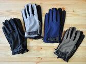 AXESQUIN - UVメッシュグローブ [アクシーズクイン メンズ&レディース ユニセックス UV Mesh Glove 登山・ハイキング UVカット 手袋]【DM便対応】