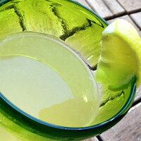 【お中元】【プチギフト】【ジャムギフト】【送料無料】レモンコンフィチュール3種類ミニセット
