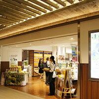 大阪駅マルシェで、SOKOマルシェを開催させていただきました。
